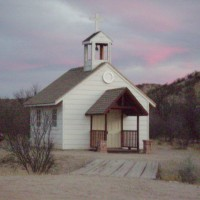 Unique Wedding Venue In Arizona