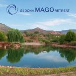 Arizona Sedona Mago Retreat Event Venue
